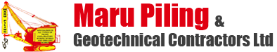 Maru Piling